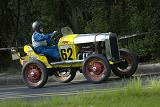 Domain hillclimb May 2006